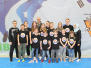 Neubiberg Cup 2018