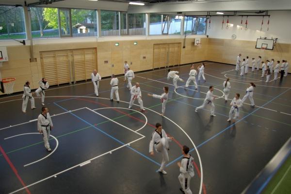 training052017_01
