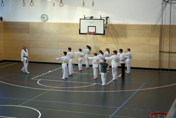 training052017_02