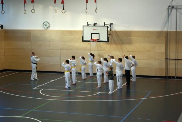 training052017_03