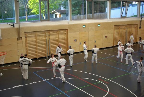 training052017_04