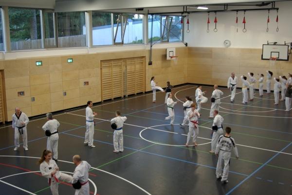 training052017_05