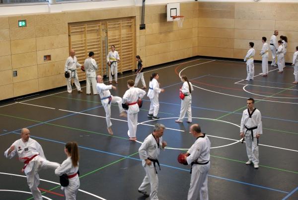 training052017_06