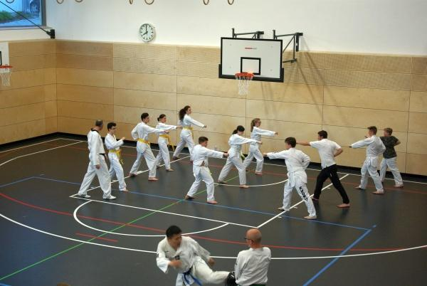 training052017_07