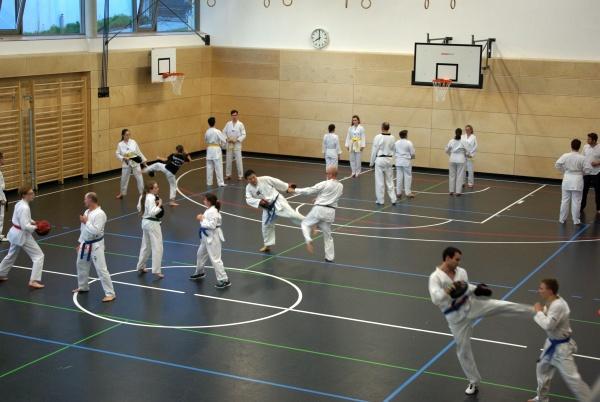 training052017_08