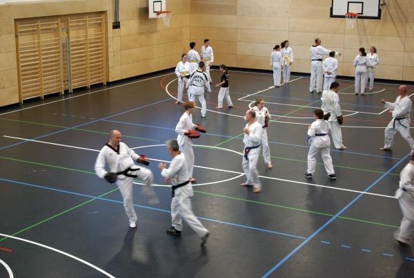 training052017_09
