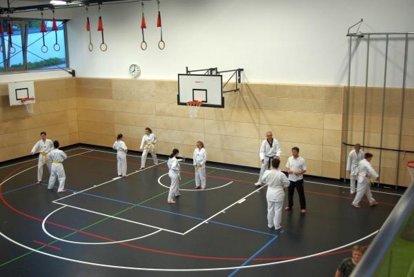 training052017_10