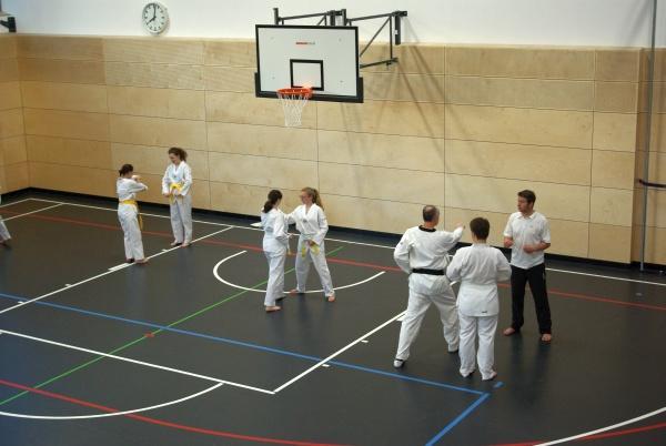 training052017_11