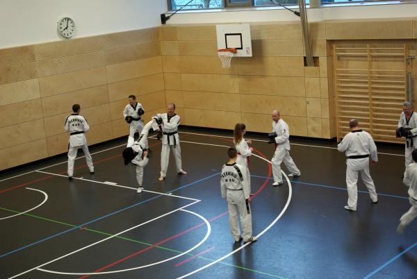 training052017_12
