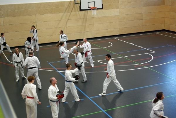 training052017_13