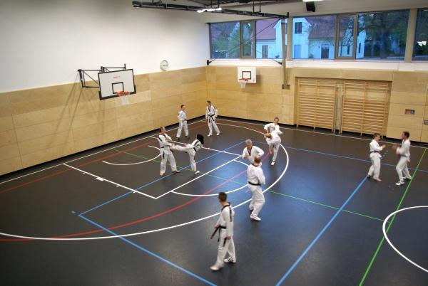 training052017_14