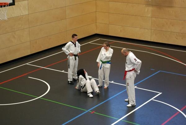 training052017_15