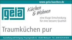 Gela Küchen